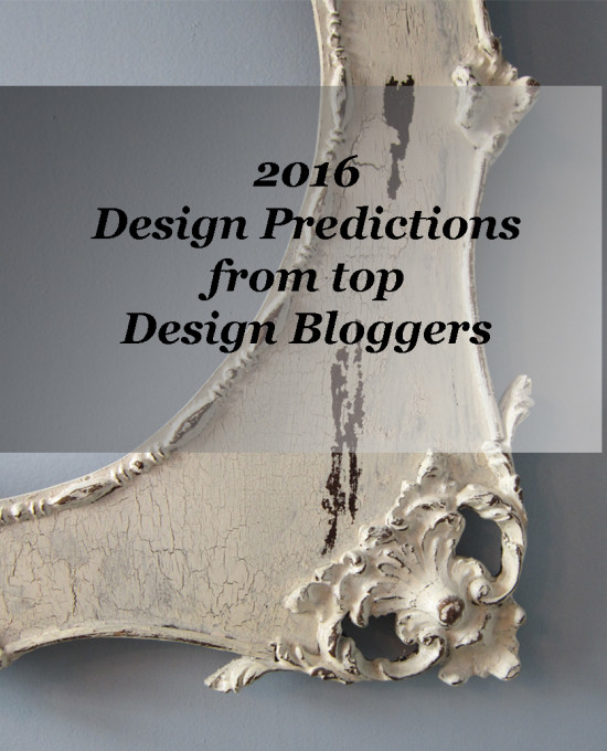 1-Design-Predictions-From-Design-Bloggers-550x680