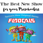 Floogals: The Best New Show For Your Kids