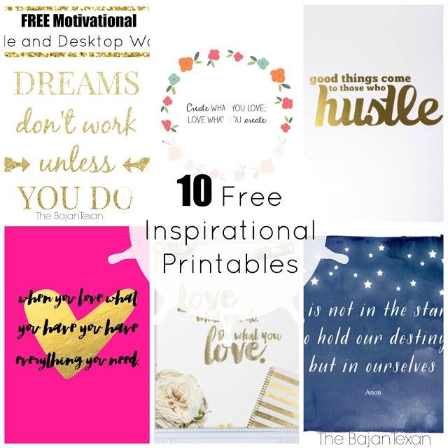 10-free-inspirational-printables