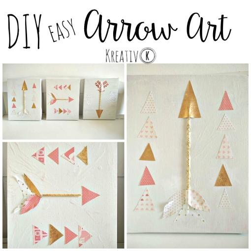 DIY-easy-arrow-art.jpg-feature-510x510