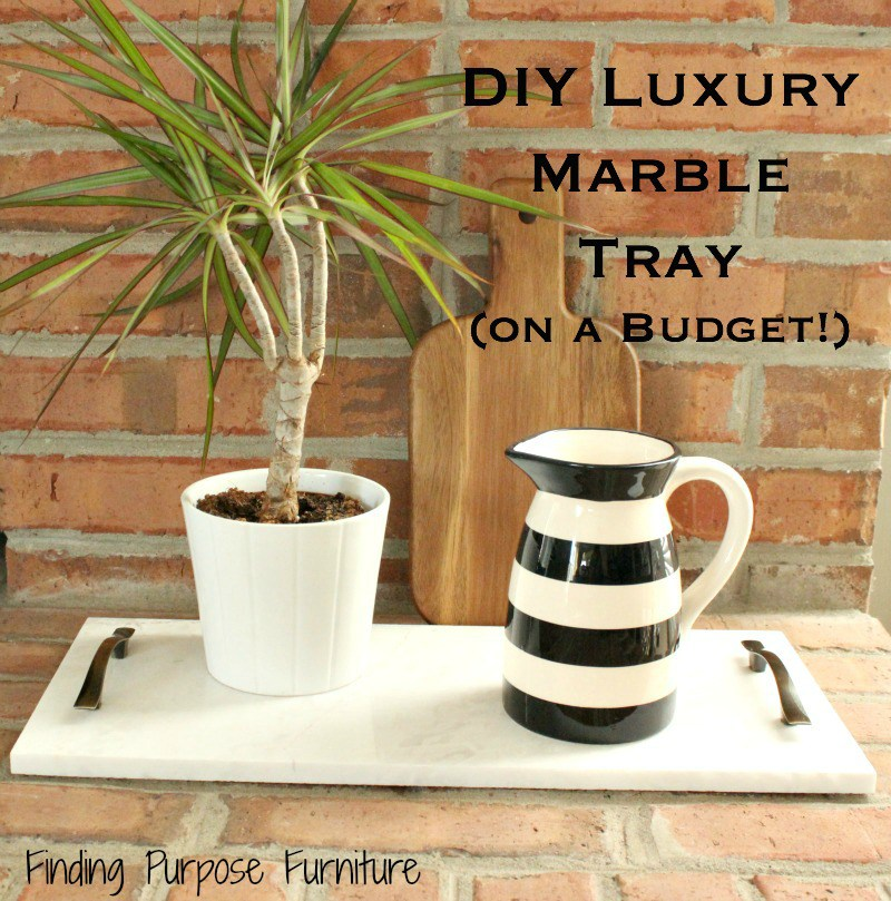 diy_marble_tray_on_a_budget